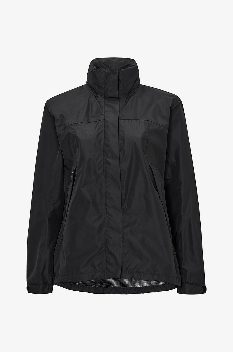 Regnjakke Grand Wns Jacket