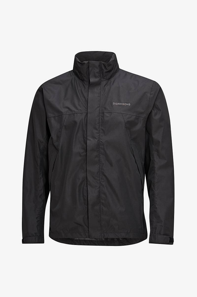 Regnjakke Grand Men's Jacket
