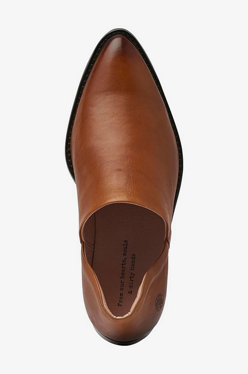 3e416329b795 Boots & kängor online - Ellos.se