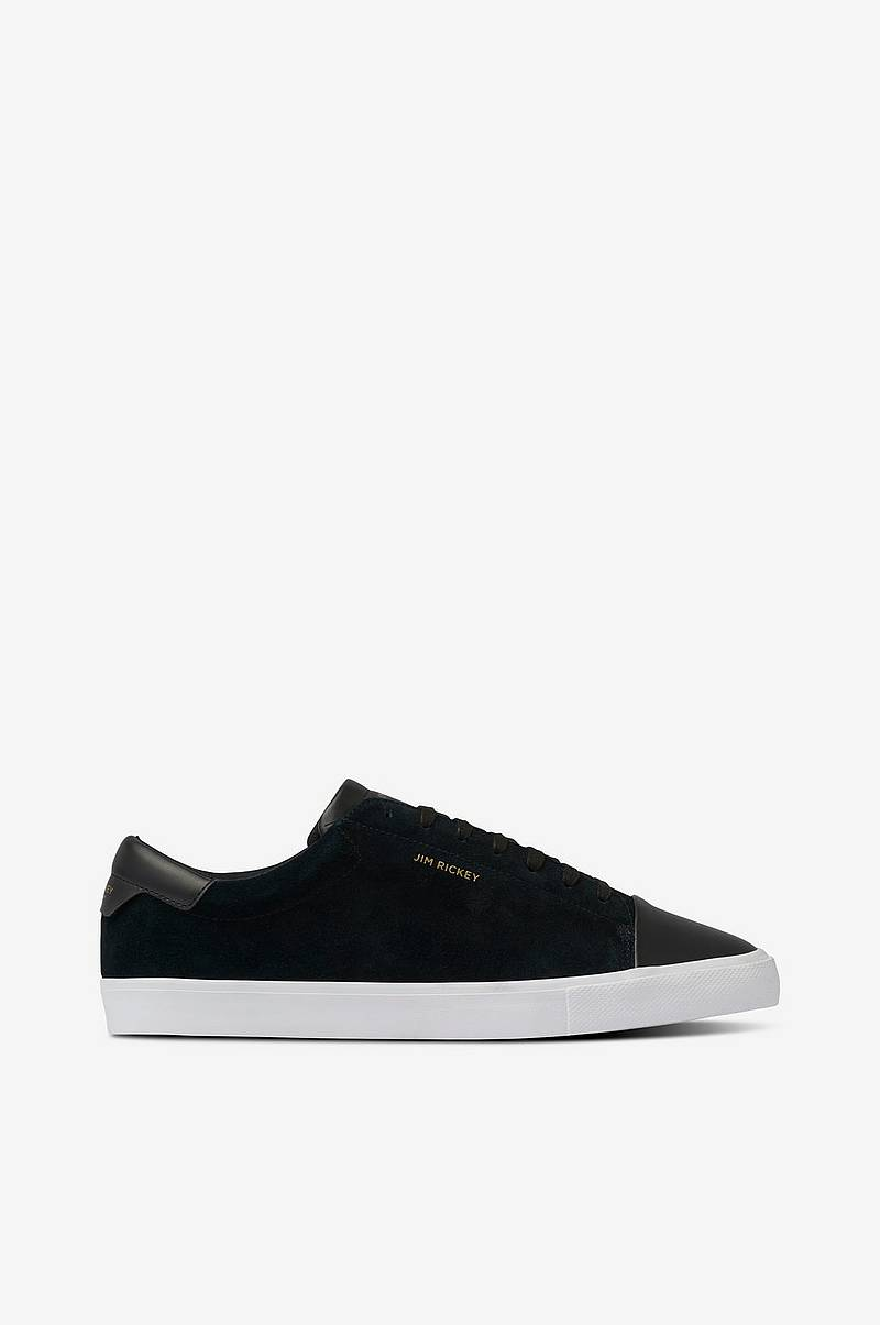 Sneakers Cappie