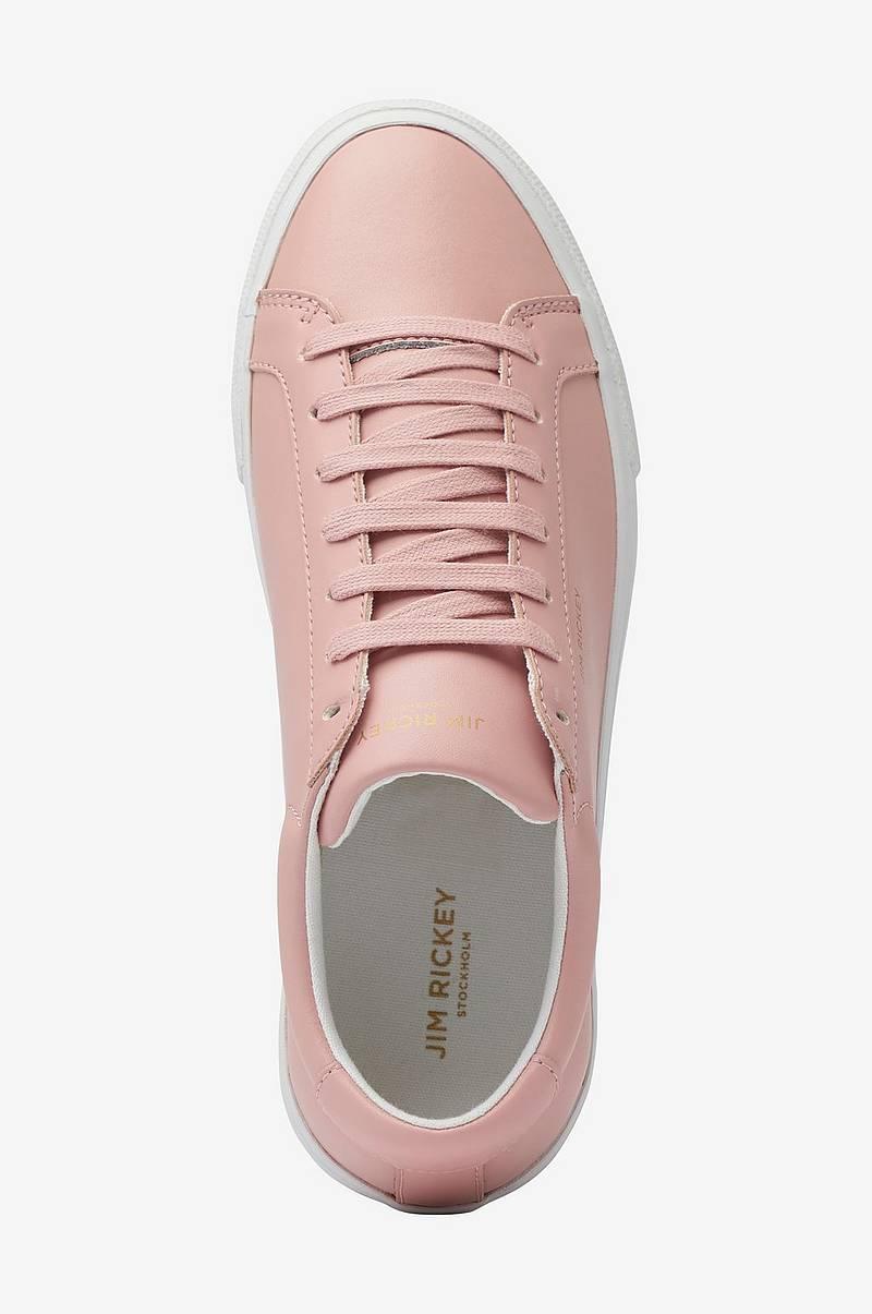 Sneakers online Ellos.no