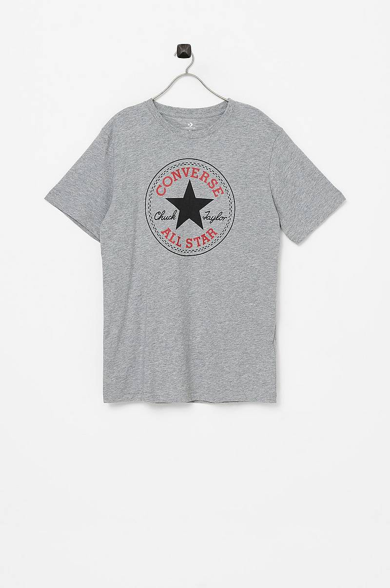 T-shirt Core Chuck Patch Tee