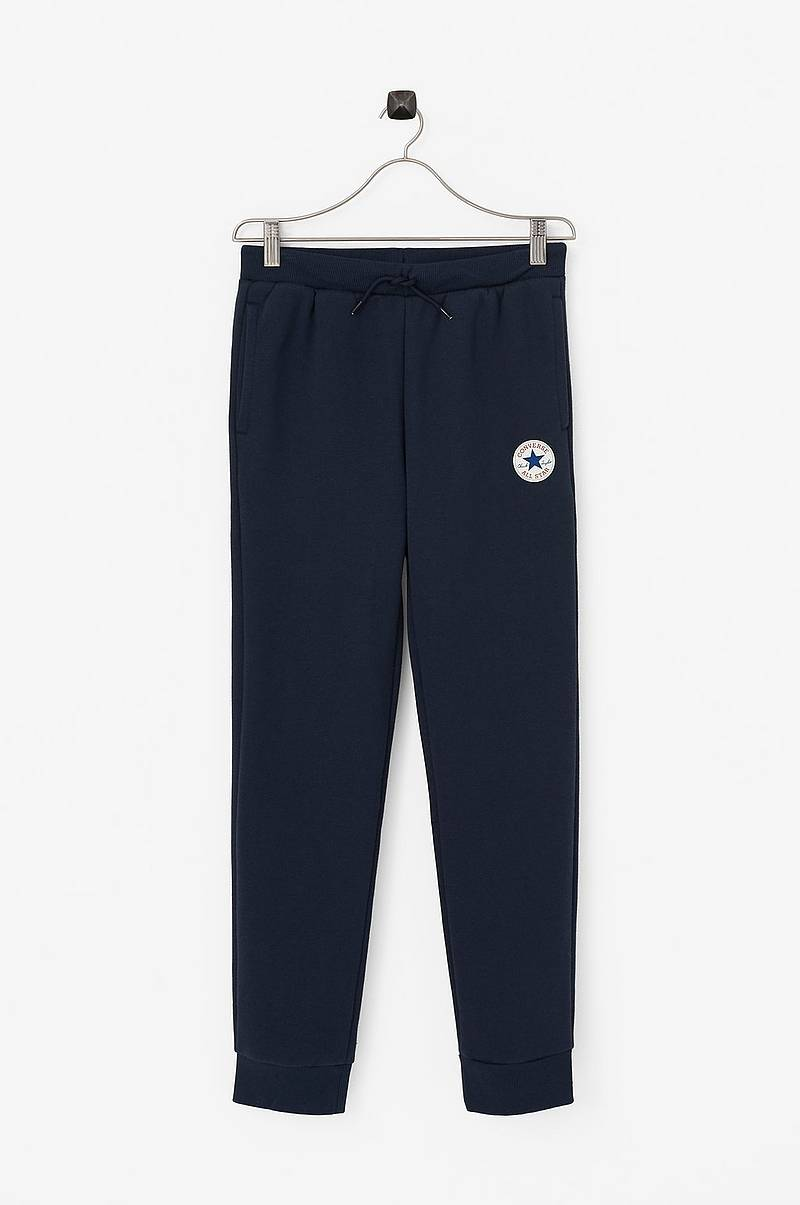 Joggingbuks Fleece Chuck Patch Jogger