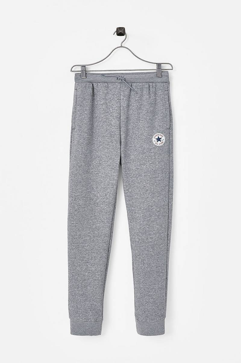 Joggebukse Fleece Chuck Patch Jogger