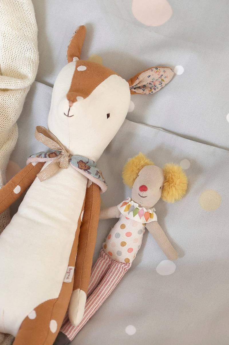 Børne & babyudstyr online Ellos.dk