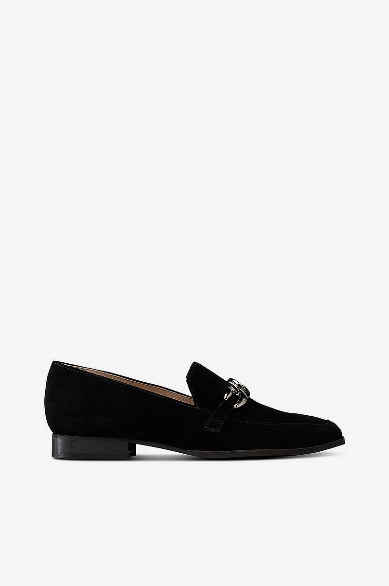 Loafer Bellarus Suede