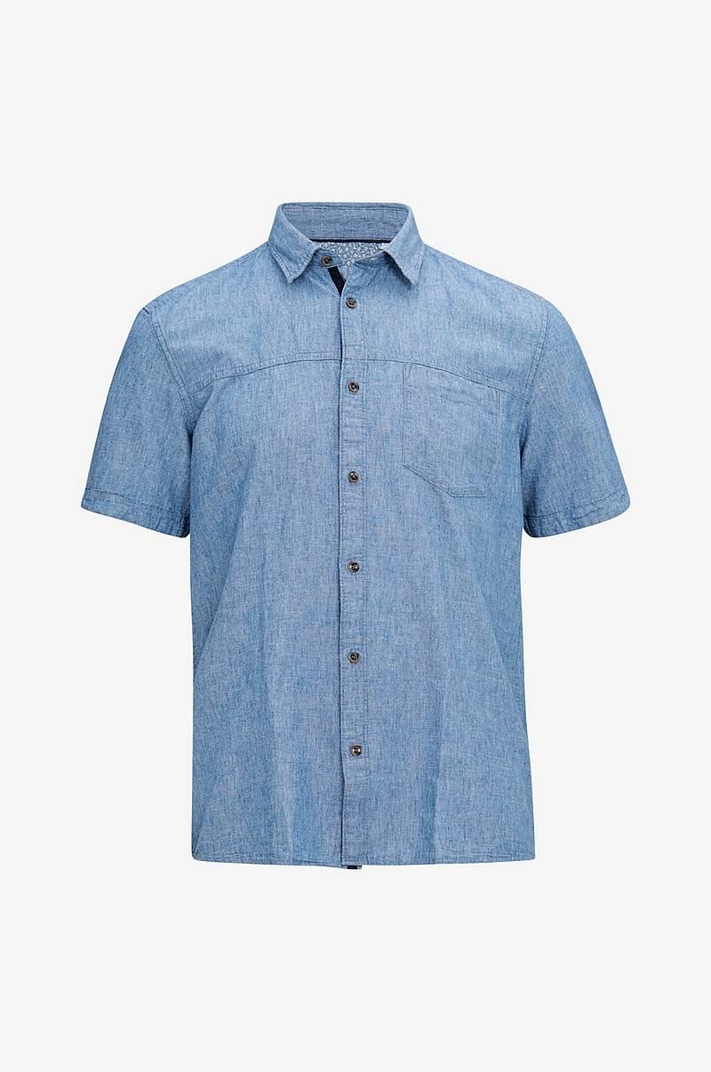 fb4d065d93d Kortærmede skjorter online - Ellos.dk
