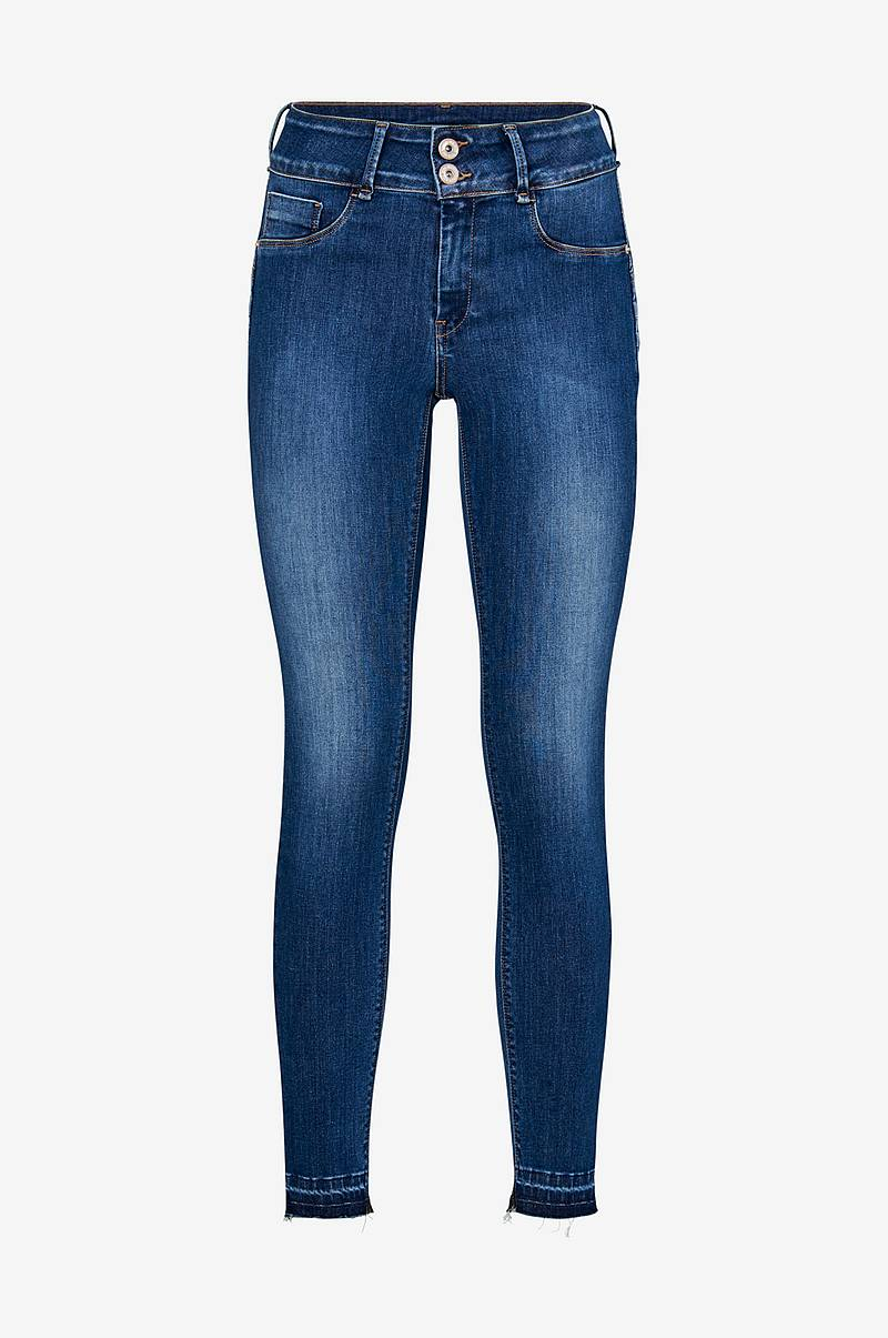 Jeans One Size Double Up 21