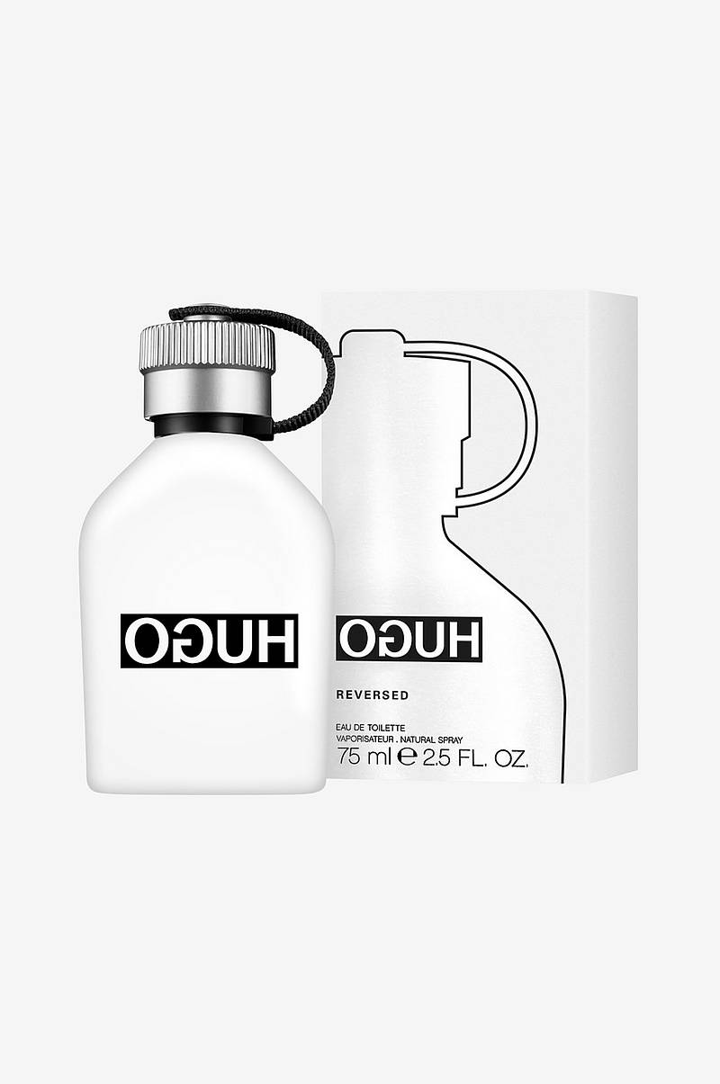 Reversed EdT 75 ml