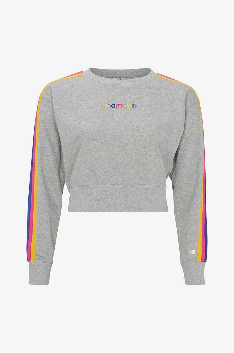 super popular 0f6b4 a9d30 Sweatshirt Crewneck