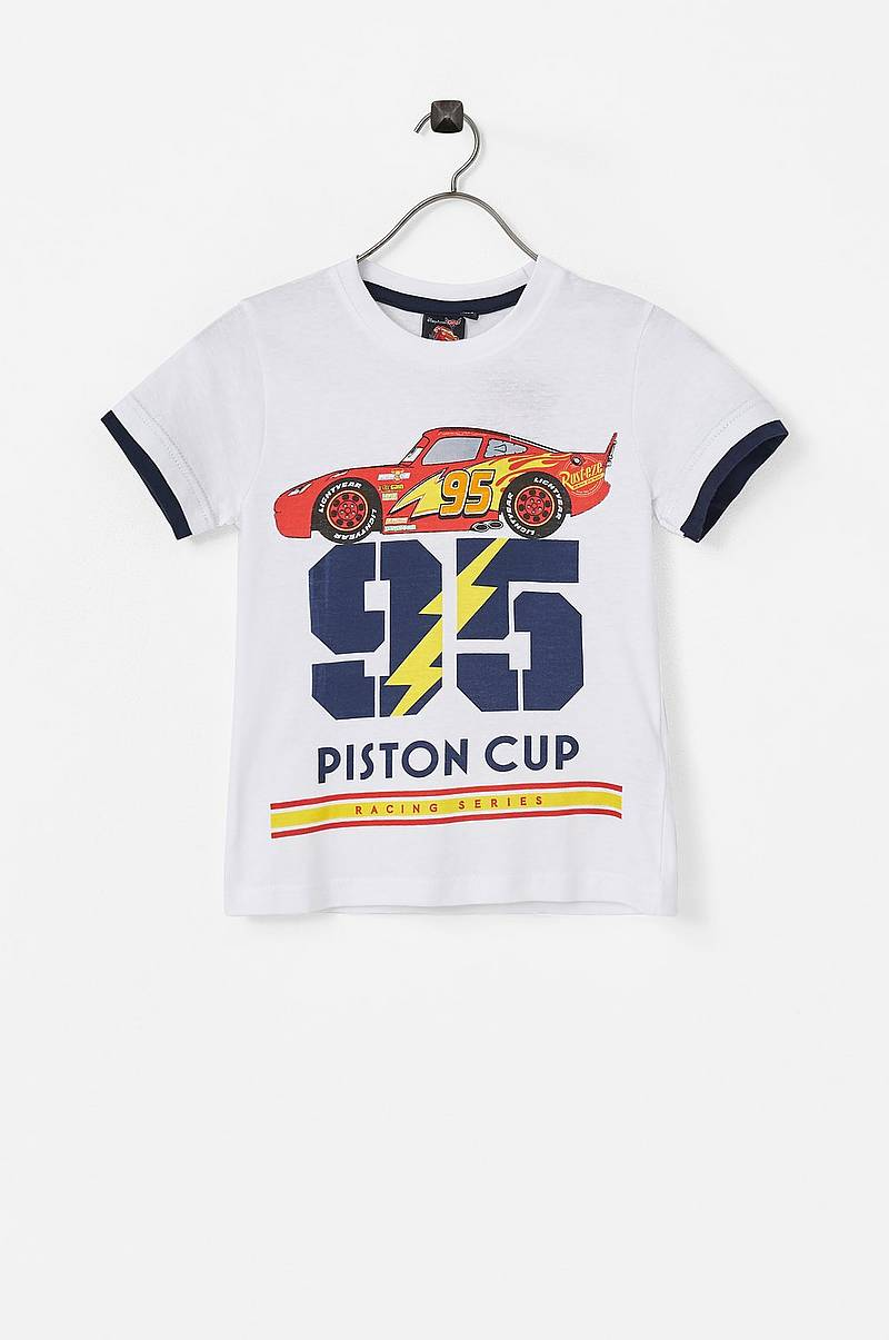 T-shirt Disney Cars