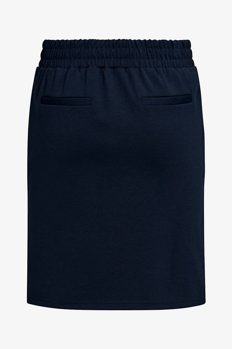 Kjol Kate Skirt