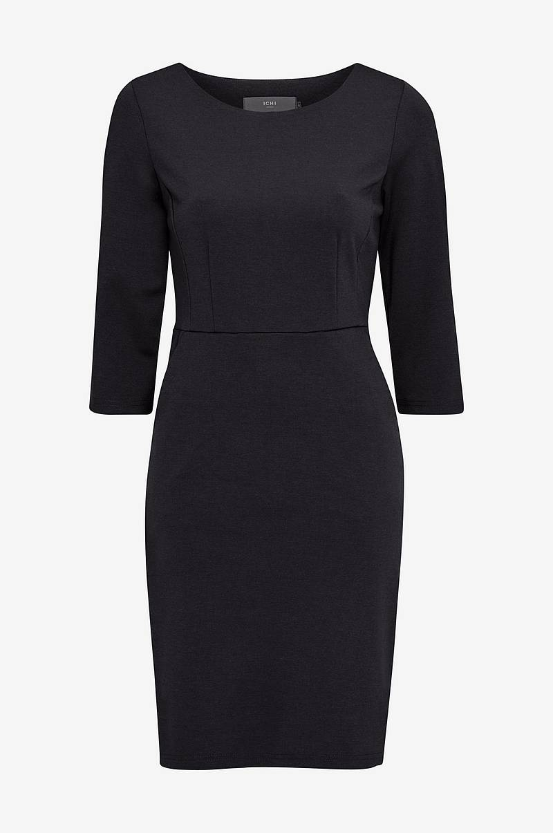 Kjole Kate Slim Dress