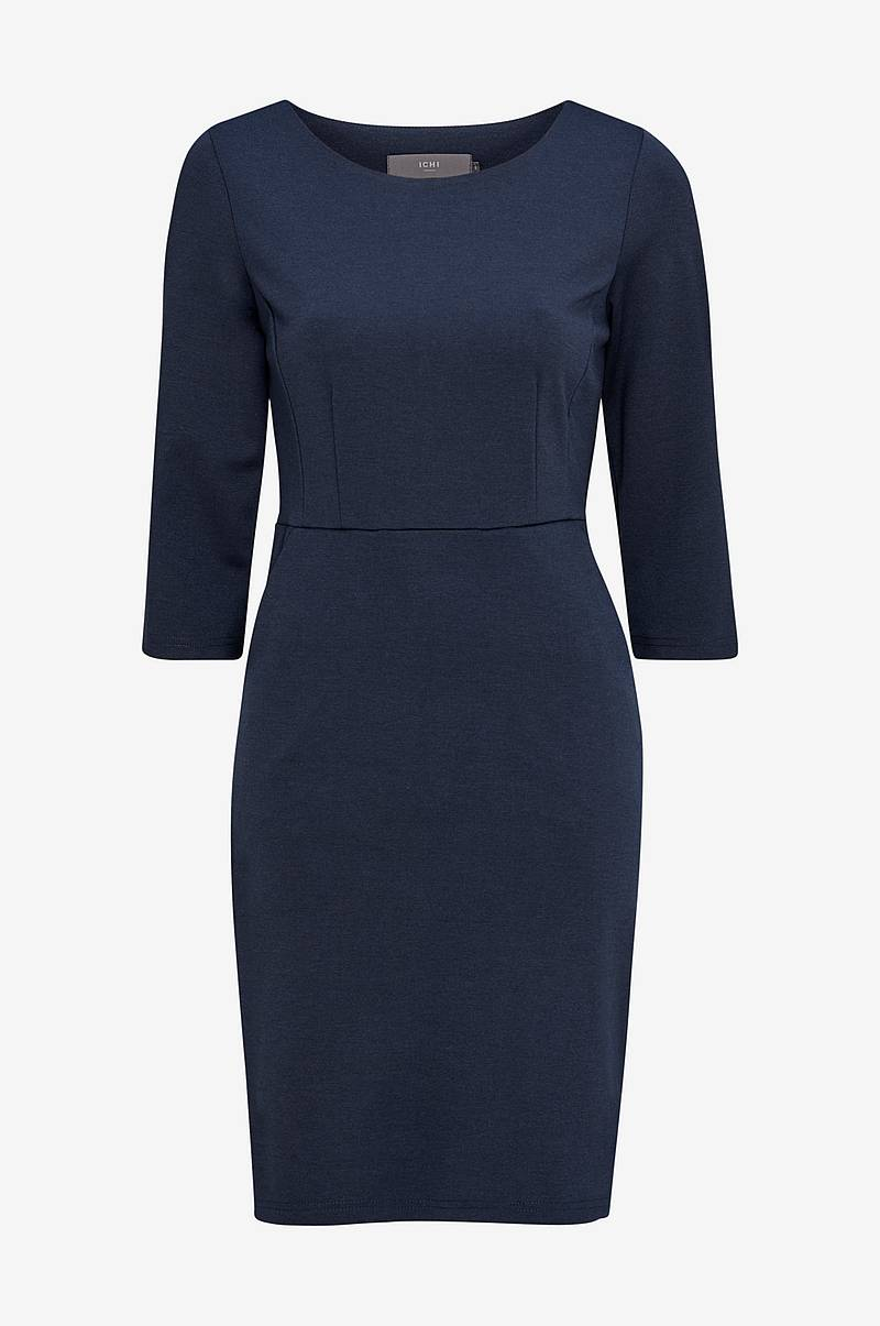 Klänning Kate Slim Dress
