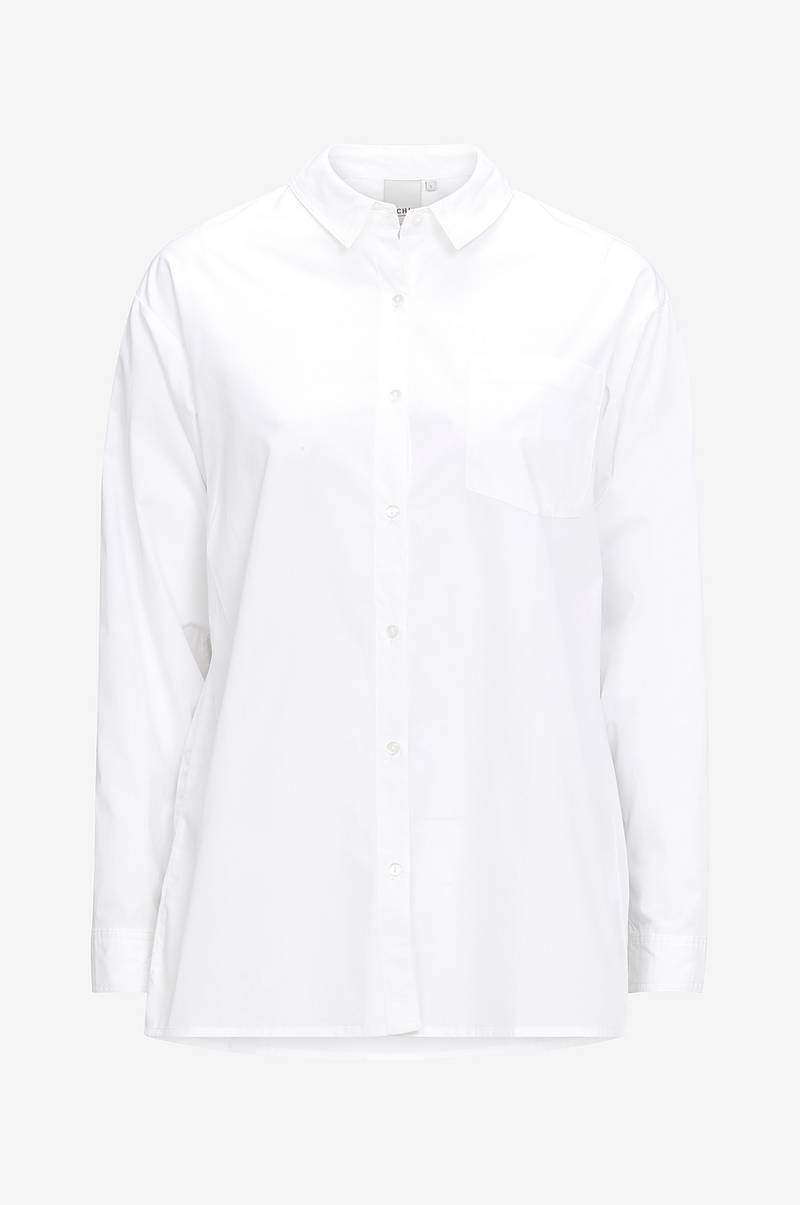Skjortor - Shoppa online Ellos.se a5b23d9b41e6a