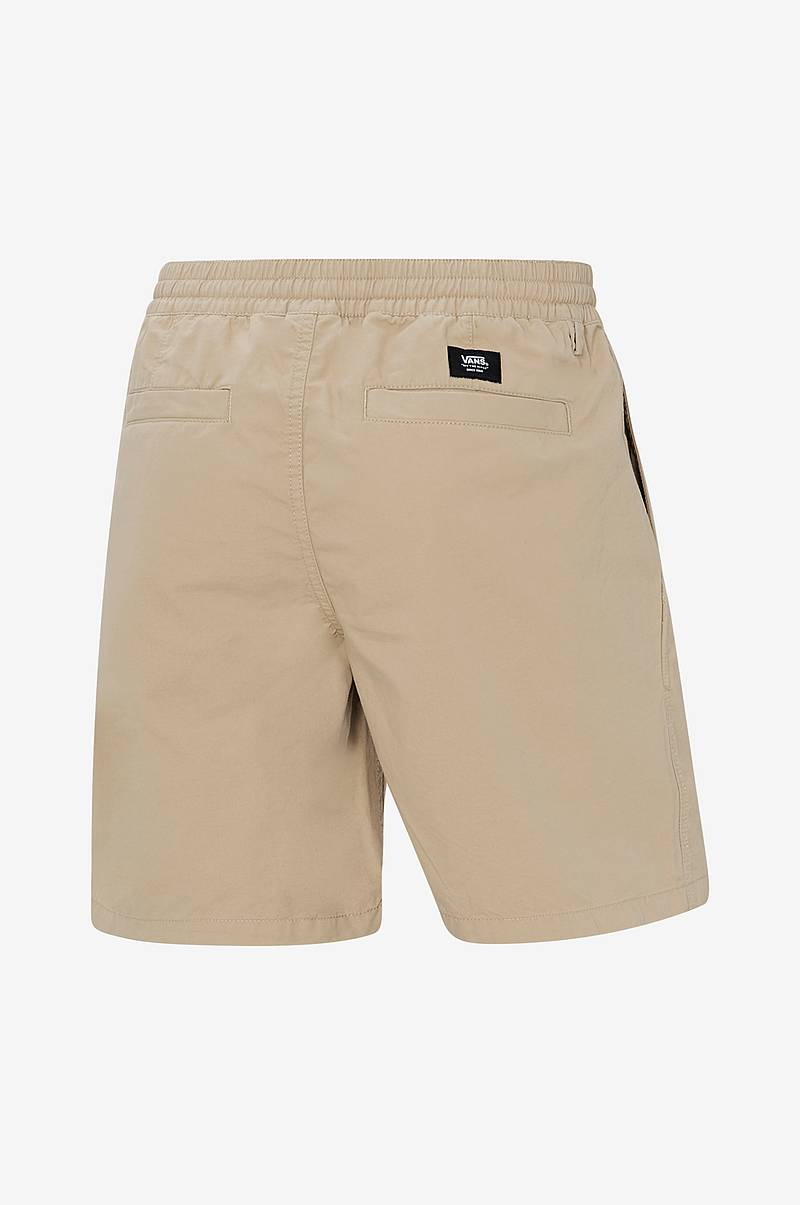 Shortsit Range Short 18