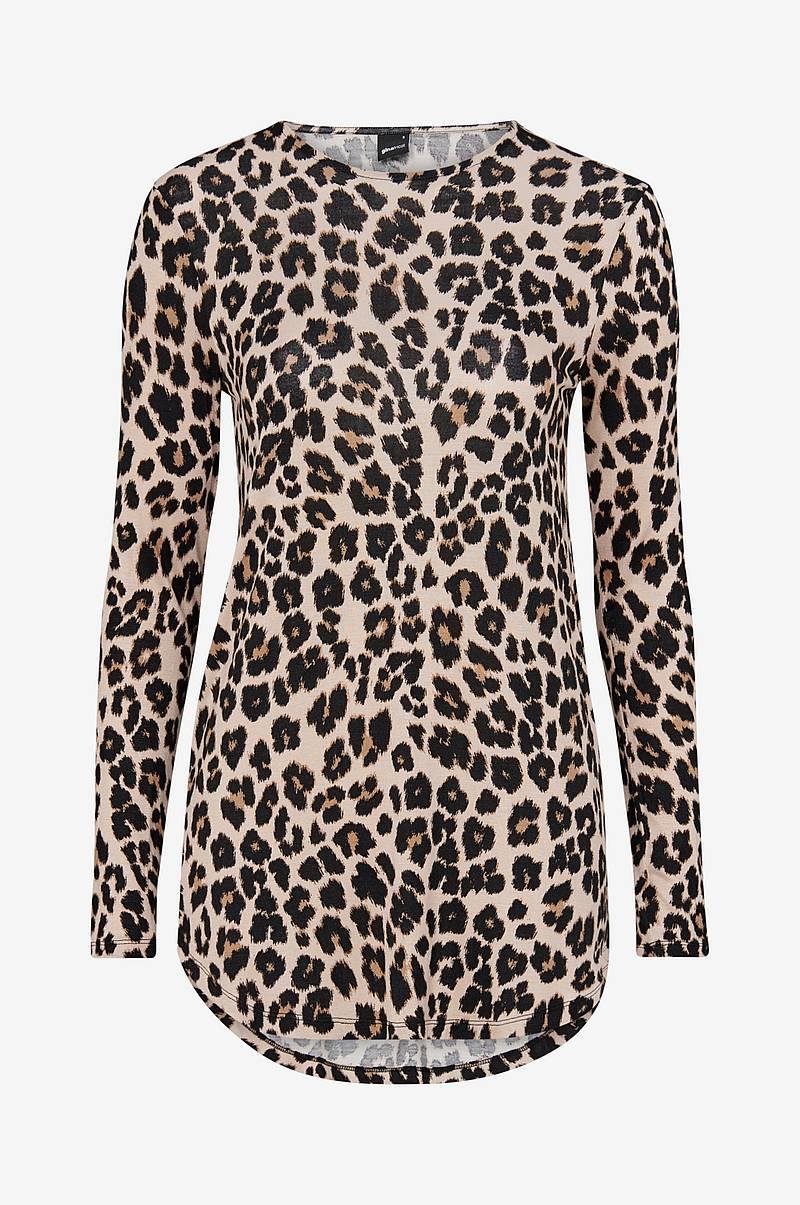 37ca390b8498 Gina-tricot Tunikor - Shoppa online Ellos.se