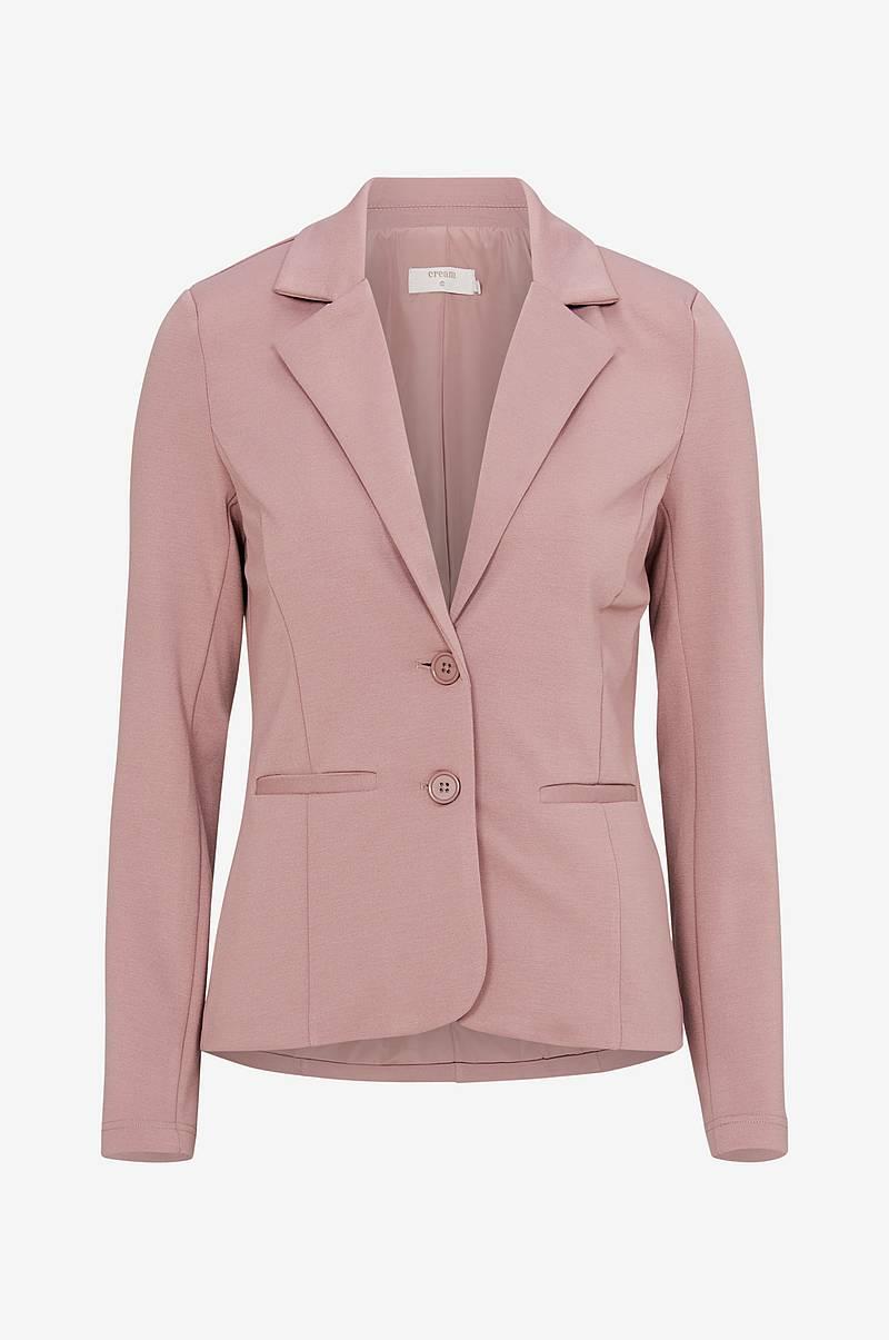 Kavajer i olika modeller - Shoppa online Ellos.se 306154d5eaedd