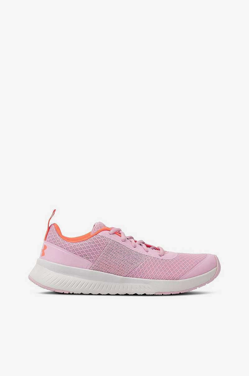 Virksomhet Lav Pris Nike Free 5.0 Tr Passe 4 Kvinners Uk