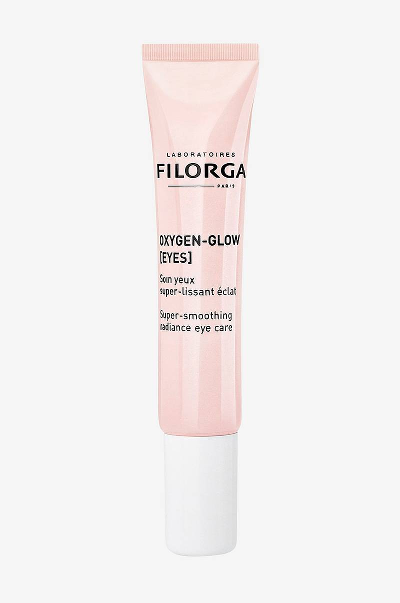 Oxygen-Glow Eye Cream 15 ml