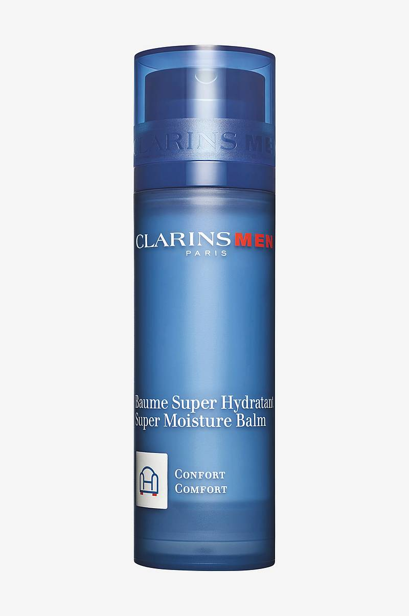 Men Super Moisture Balm 50 ml