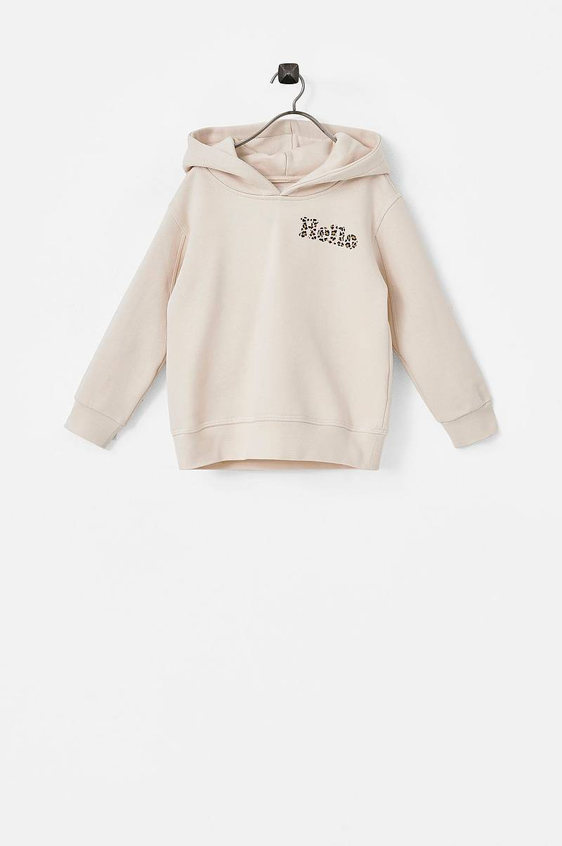 Sweatshirt Mini Hoodie Sweater