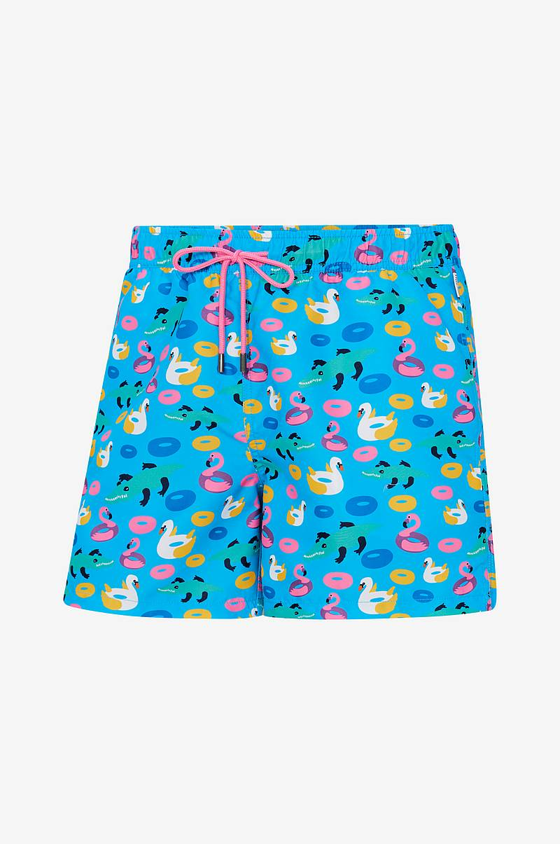 Uimashortsit Pool Party Swim Shorts