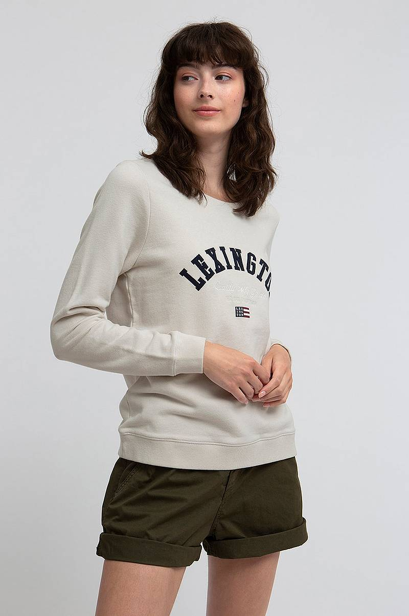 Sweatshirt Chanice