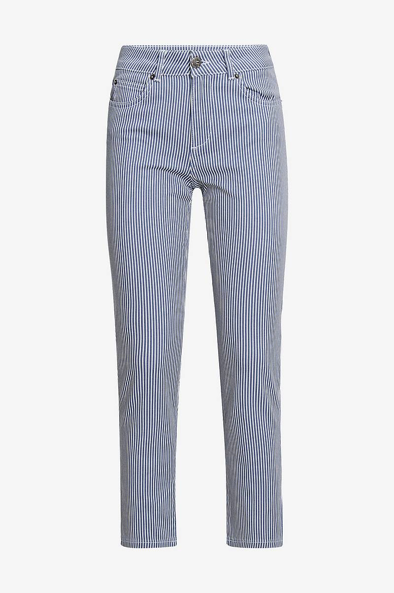 Jeans Zoe Striped Pants