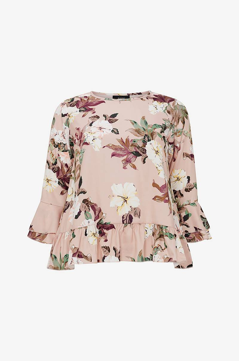 Bluse Rosy