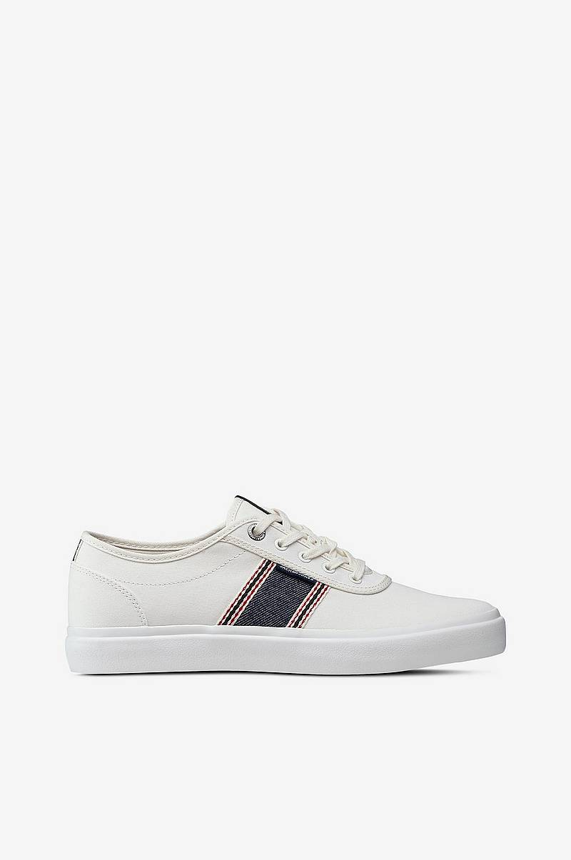 Sneakers jfwAustin Denim Stripe