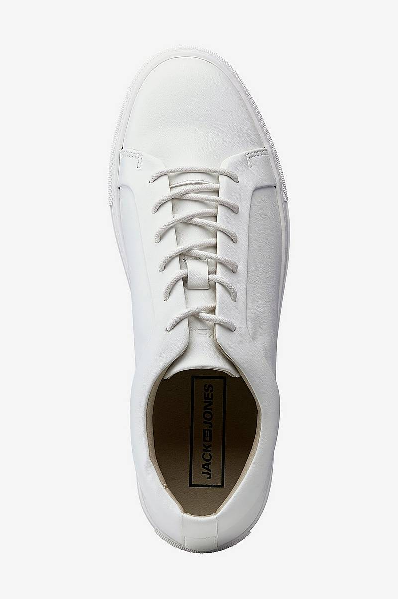 Sneakers jfwSputnik Fusion Leather