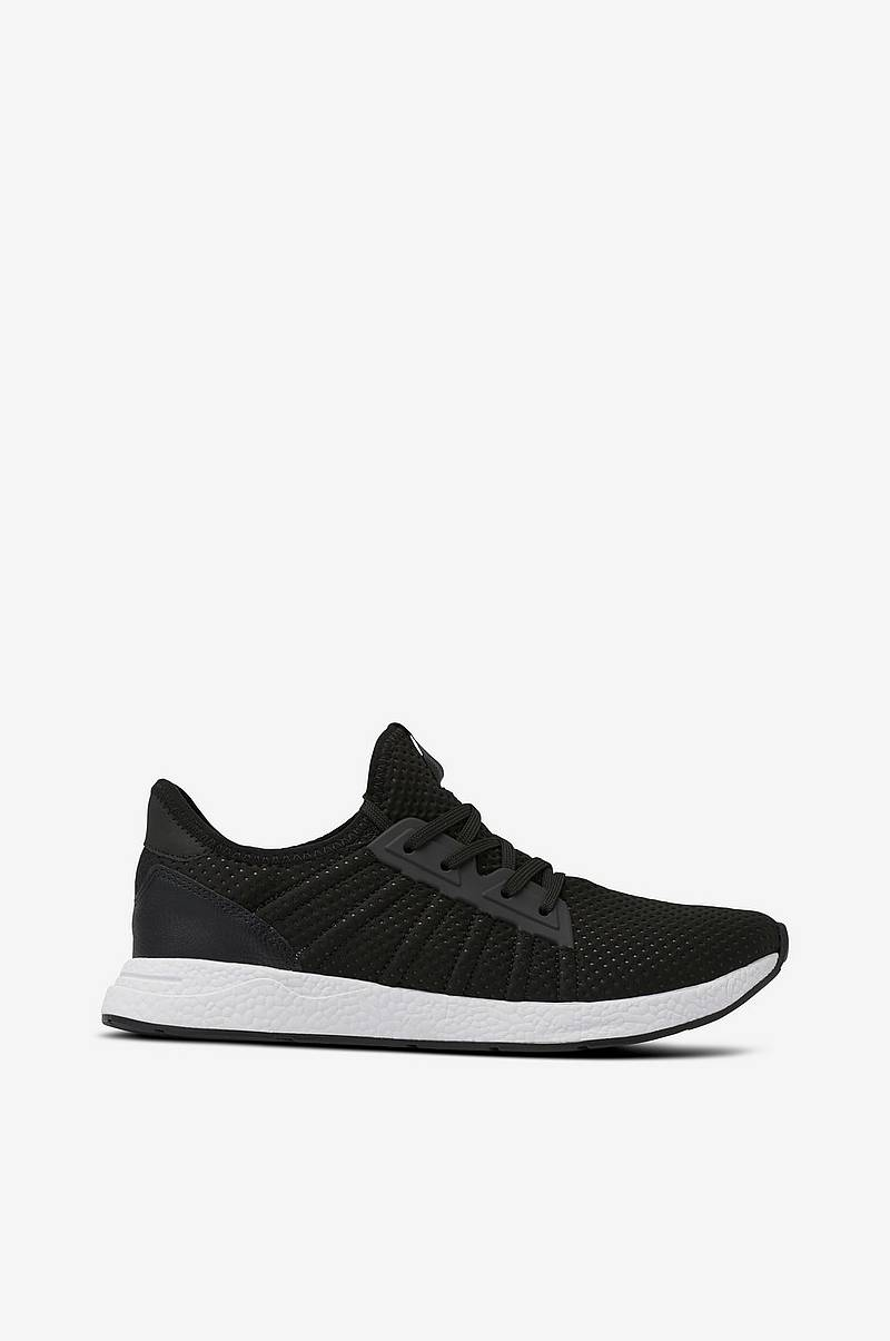Sneakers jfwMike Mesh Antracite