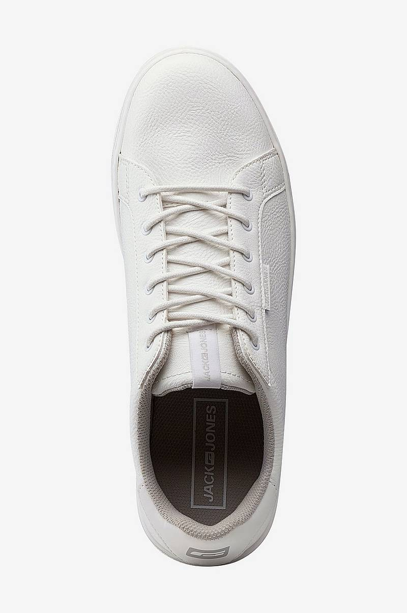 Sneakers jfwTrent PU
