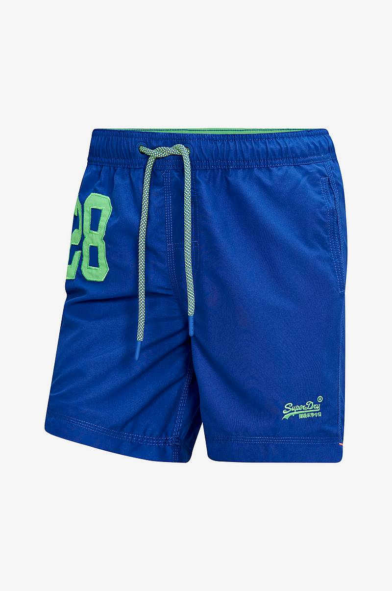 Badeshorts Waterpolo