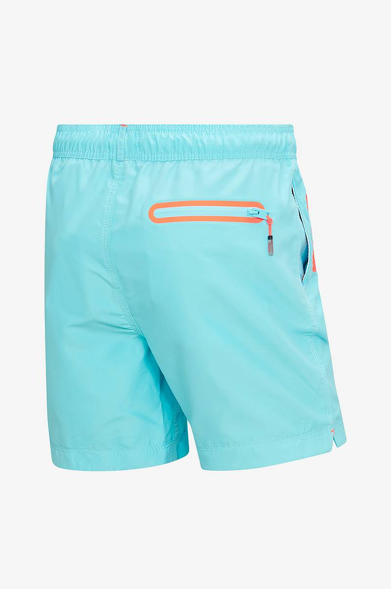 Badshorts Waterpolo
