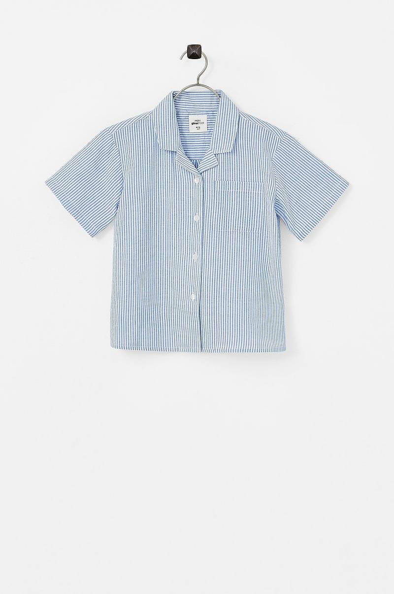 Skjorta Mini Hawaii Shirt