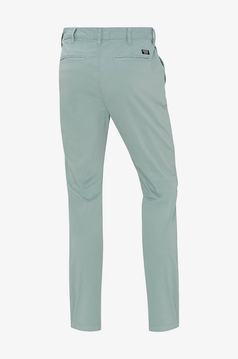 Chinot International Chino Lite Slim