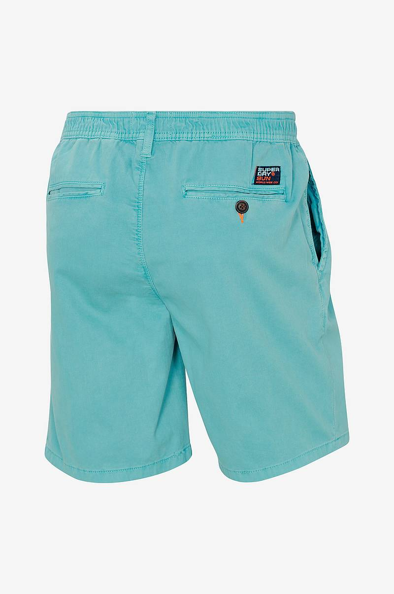 Shorts Sunscorched Short