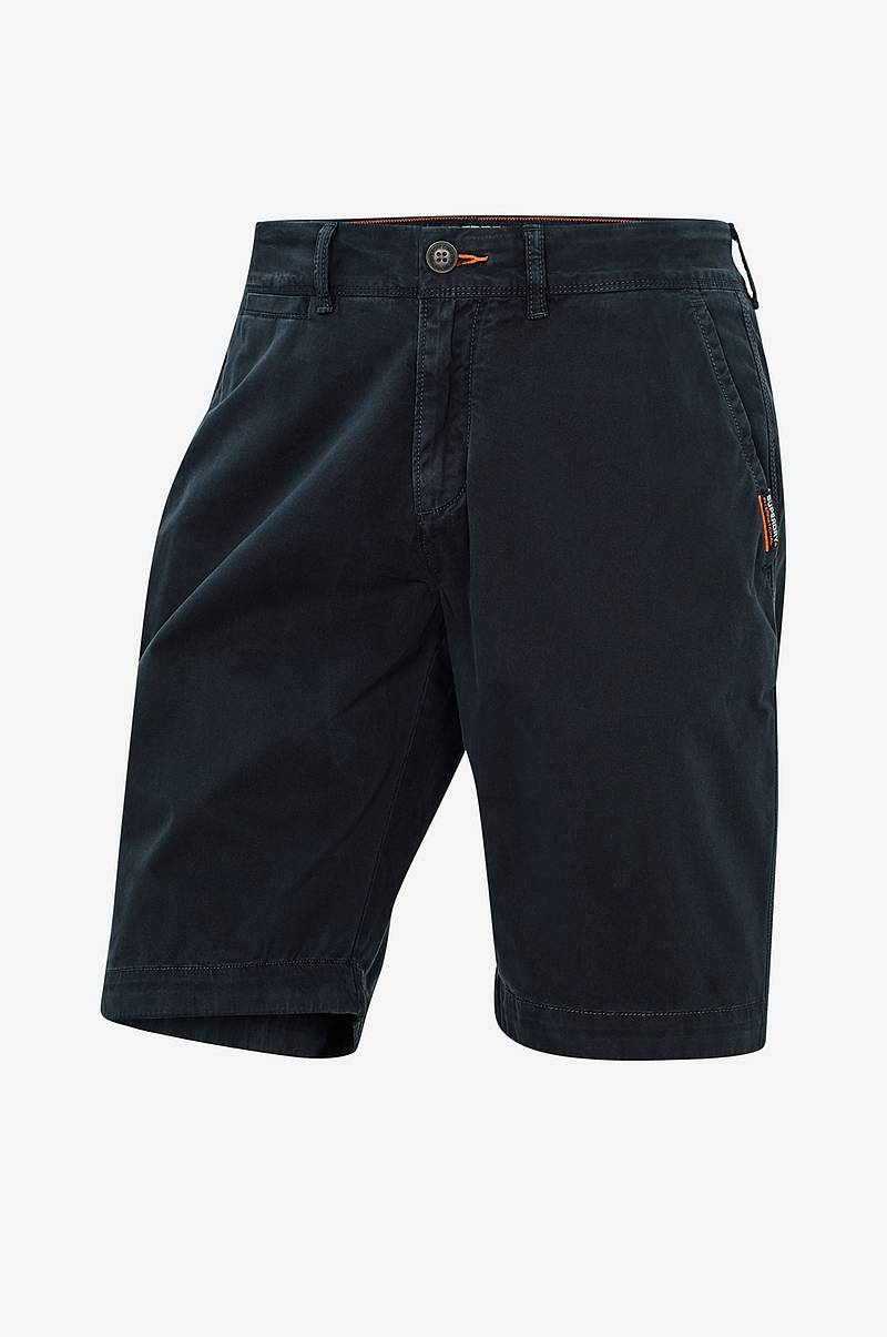 Chinosshorts International Slim Chino Lite Short