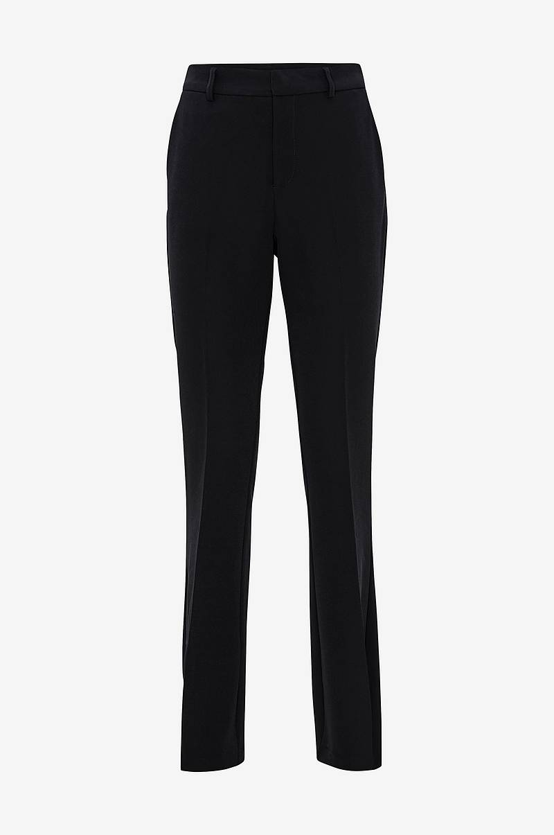 Housut onlCharming HW Flare Pant