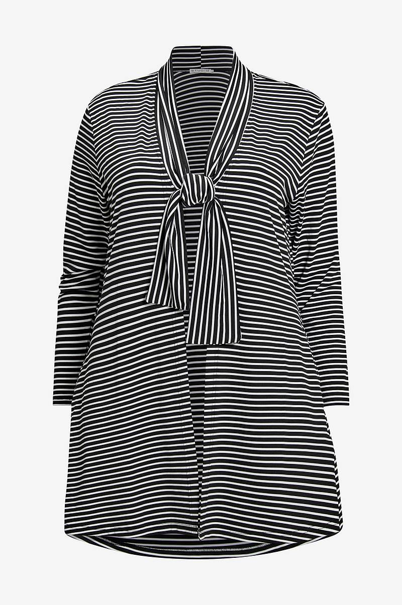 Neuletakki Striped