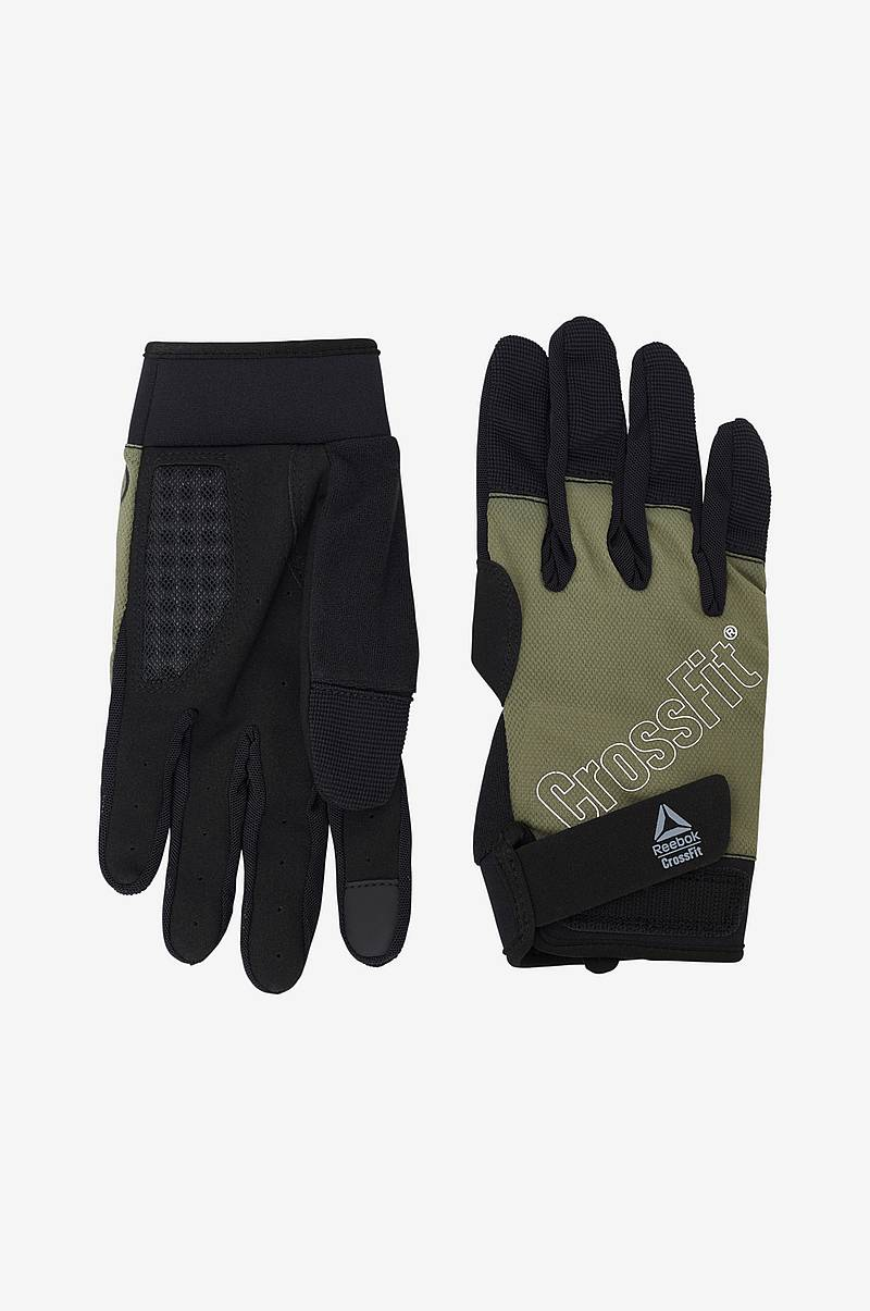 Treenikäsineet Crossfit Training Gloves