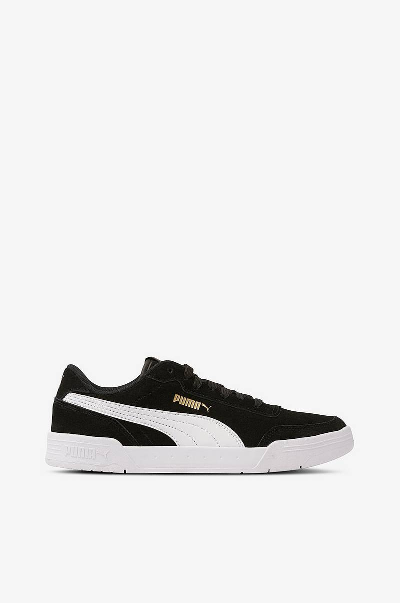 Sneakers Caracal SD