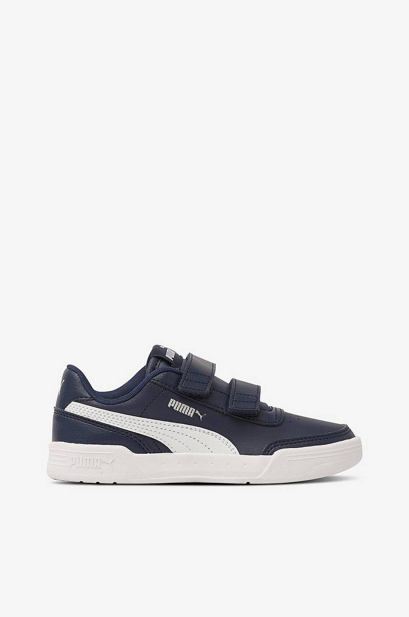 Sneakers Caracal V PS