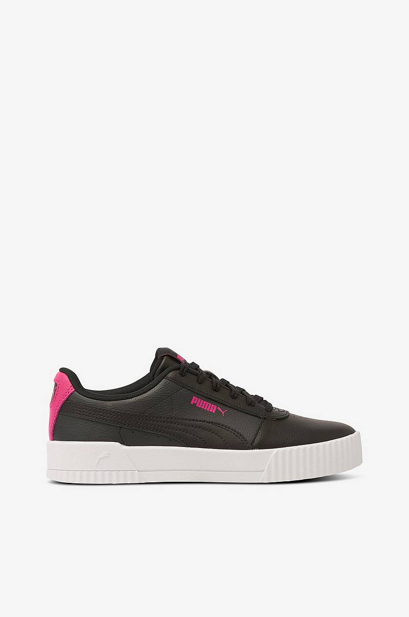 Sneakers Carina L Jr