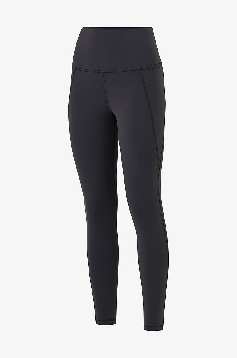 Treningstights Reebok Lux High-Rise Tights 2.0