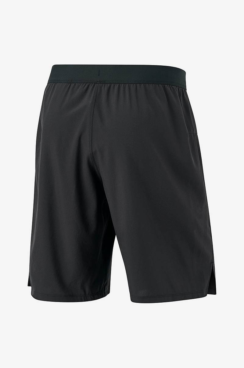 Treningsshorts Speedwick Speed Short