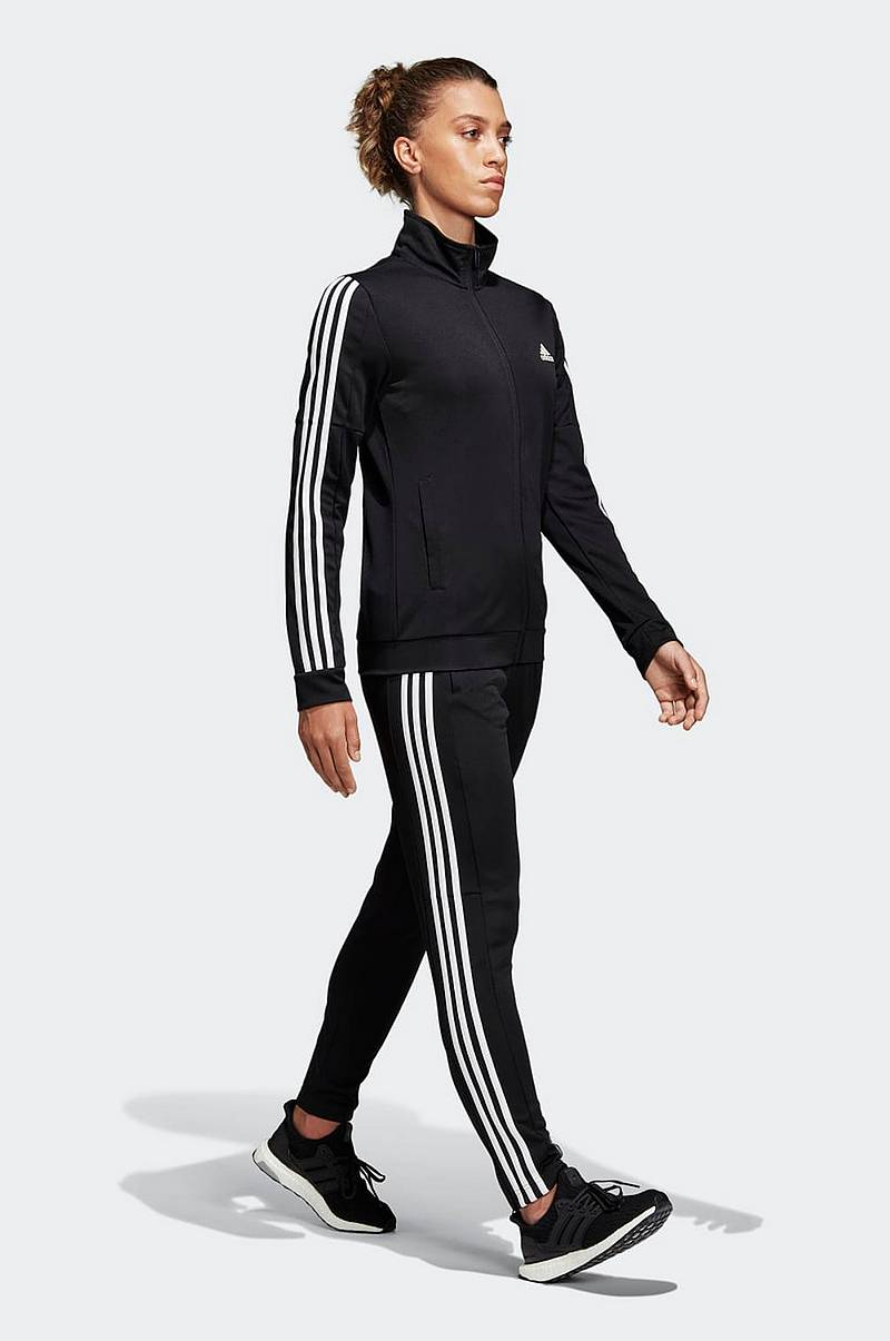 Träningsset Team Sports Track Suit