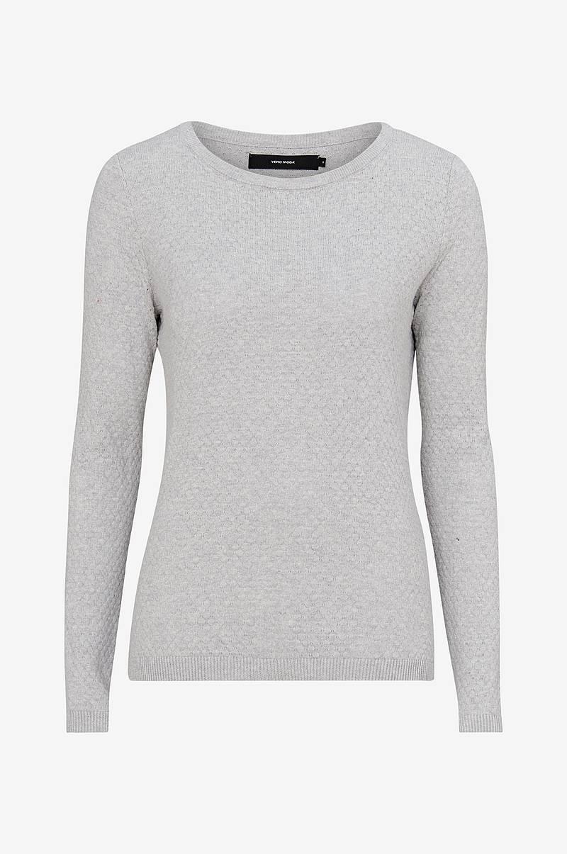 af235247 Vero-moda Gensere & cardigans i forskjellige farger - Shop online ...